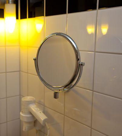 hotel bath room Stock Photo - 7222867