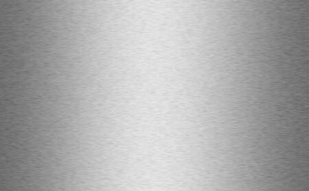 Grey metallic texture Stock Photo - 4297100