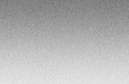 Light grey metallic texture wallpaper Stock Photo - 4607895