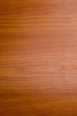 Light brown wooden texture background photo