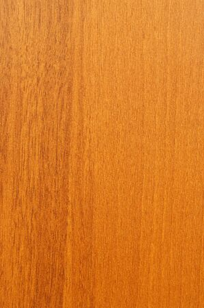 wood paneling: Dark brown wooden texture background