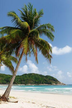 pulau: Malaysia Pulau Perhentian island