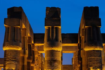 luxor: Luxor