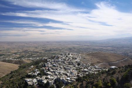 syria: Syrien Lizenzfreie Bilder