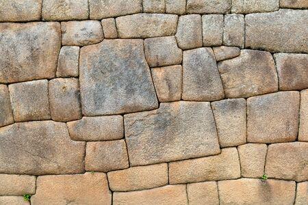 south  america: América del Sur, Perú, Machu Picchu