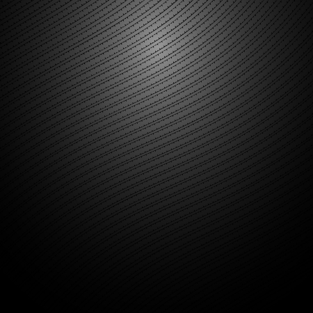 backgrounds: abstract dark background texture design