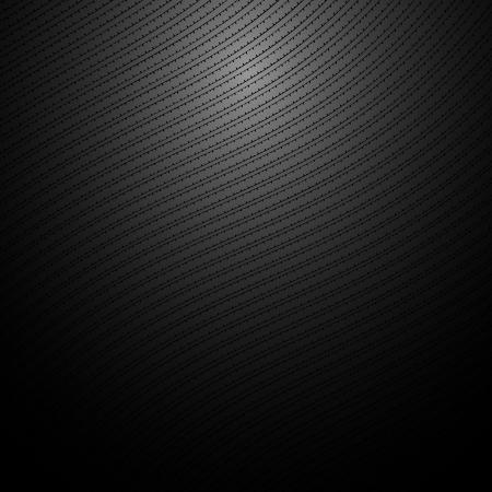 industry background: oscuro dise�o abstracto textura de fondo
