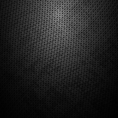 negro: textura abstracta fondo oscuro