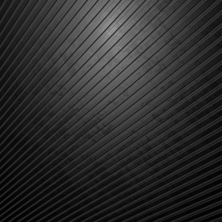 aluminium background: abstract dark background texture