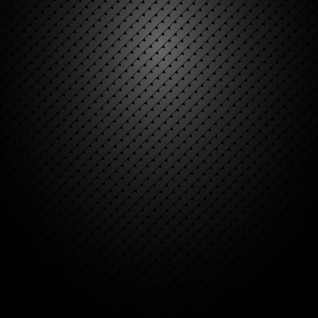 abstract dark background texture design Vector