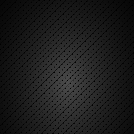 repetition row: abstract dark background texture design