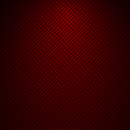 abstract dark background texture Vector