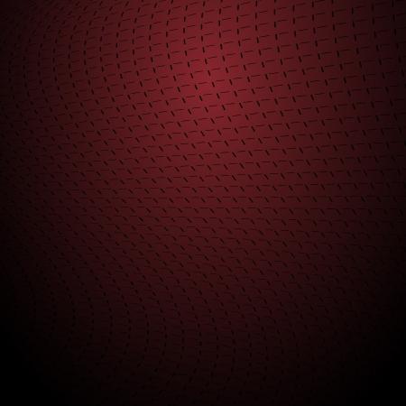 red metallic: dark red background texture Illustration