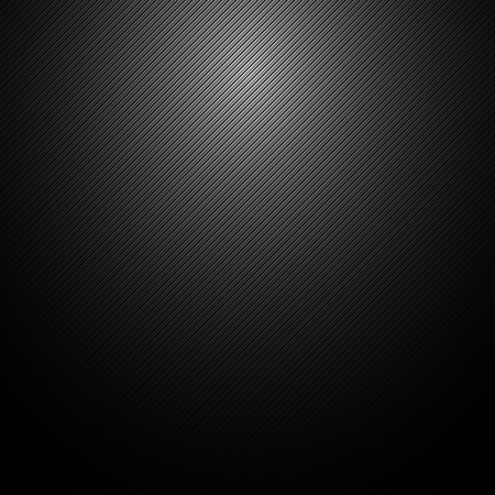 grid black background: dark fiber background texture