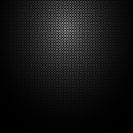 repetition: abstract dark background texture with repetition pattern