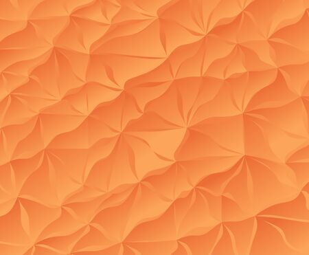 crystal background: abstract crystal background pattern
