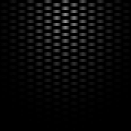 texture: abstract dark background texture