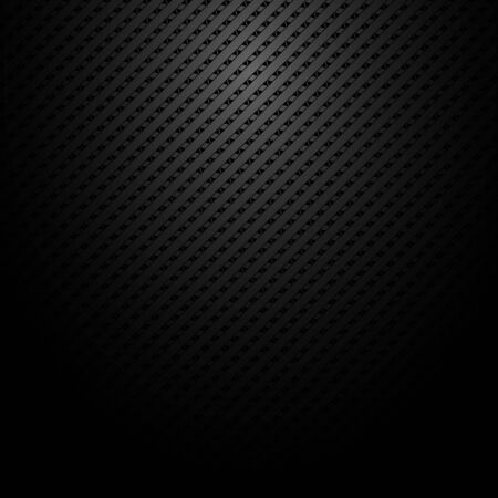 repetition row: abstract dark background texture