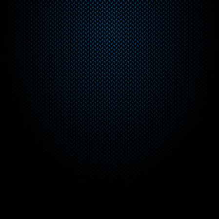 abstrakte dunkle Hintergrundtextur mit Dreiecken und Lichteffekt