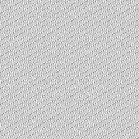 isometric cubes background texture
