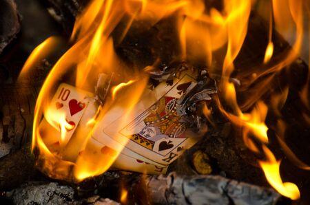 Hot Cards Imagens