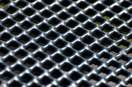 mesh: Abstract Background Mesh Pattern Stock Photo