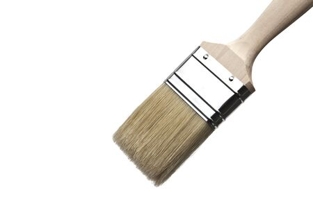 paint brush Stock Photo - 11210133