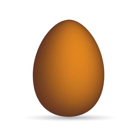 cracked egg: easter egg eggshell farm food decoration easter egg easter egg-chicken quality class time bird s egg