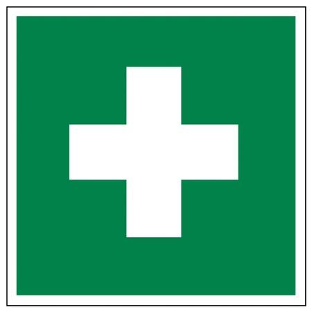 botiquin de primeros auxilios: Rescate de los signos icono de salida de emergencia botiquín de primeros auxilios