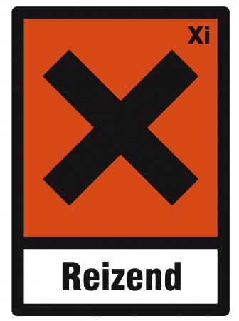 oxidising: se�al de seguridad qu�mica de peligro se�al qu�mica encantadora peligrosos Vectores