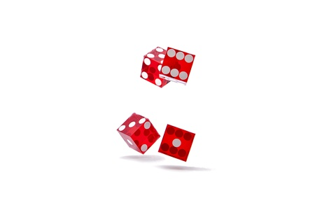 numerous: Red Casino dice game play las vegas win numerous game happiness looks tricky gambling dice game