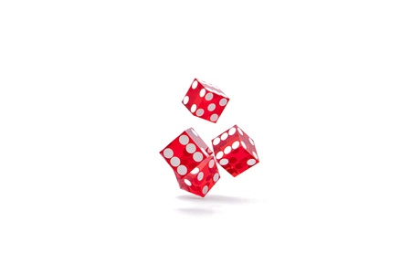 red dice: Red Casino dice game play las vegas win numerous game happiness looks tricky gambling dice game