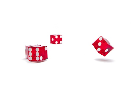 investigated: Red Casino dice game play las vegas win numerous game happiness looks tricky gambling dice game