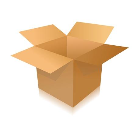 paczka paczka dostawy transportu karton dostawy przewóz paczek śledzenia logistyki