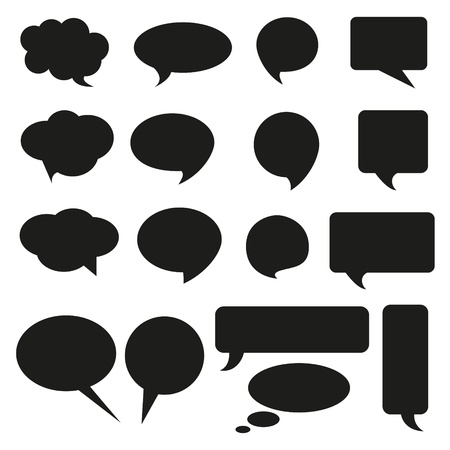 マンガの吹き出し: バブル アイコン バブル ヘルプ答え mindmap インターネット広告に関する faq コミック アイコン バブルのスピーチの話だと思った