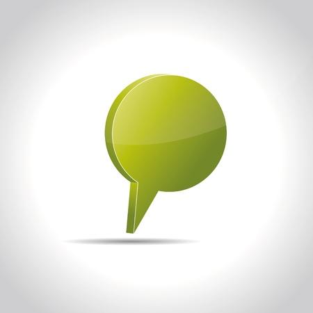 mindmap: Hablar discurso burbuja burbuja de pensamiento burbuja icono de cuadro de ayuda respuesta mapa mental internet publicidad faqs c�mic