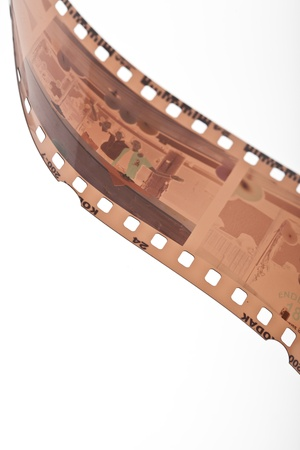 photograph photo film reel antique negative film strip film strip 8mm movie reel cinema fire hole