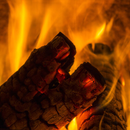 chimney smoke fire flame burn energy cozy winter firewood chimney pattern black photo