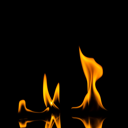 arson: fire flame explosion black brand hob grill fireplace sharp campfire volcano arson wall