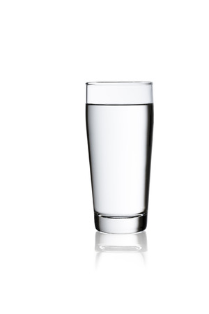 seltzer: Water glass drinking diet willi cup health drink mineral water bottled water