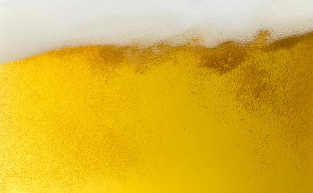 beer beerfoam beerglass gold foam crown foam wave oktoberfest alcohol brewery restaurant pils photo