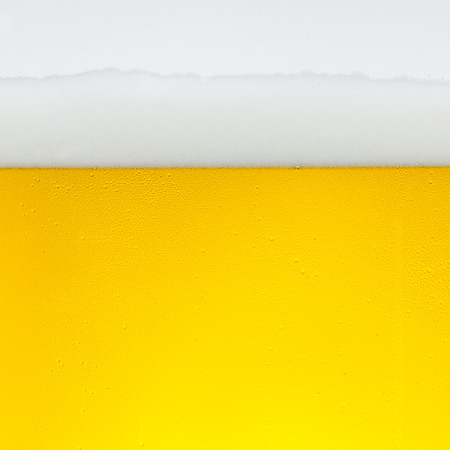beerglass: beer beerfoam beerglass gold foam crown foam wave oktoberfest alcohol brewery restaurant pils