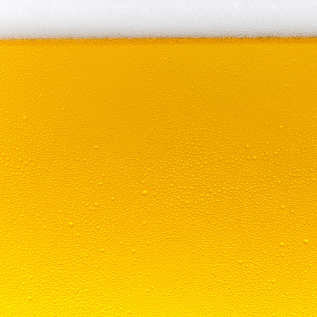 foam party: beer dew drops beer froth glass gold crown foam wave oktoberfest condensing brewery restaurant pils