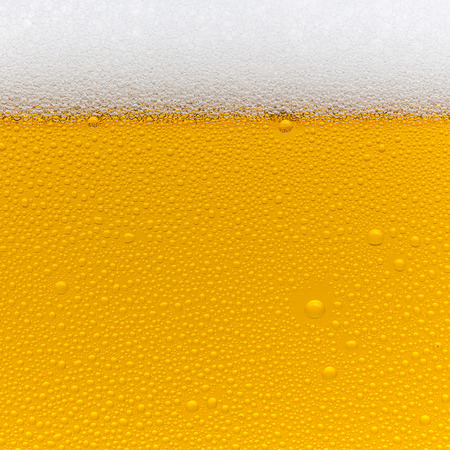 froth: beer dew drops beer froth glass gold crown foam wave oktoberfest condensing brewery restaurant pils
