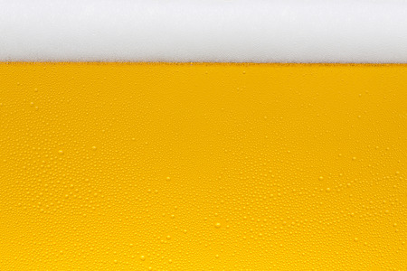 beer dew drops beer froth glass gold crown foam wave oktoberfest condensing brewery restaurant pils photo