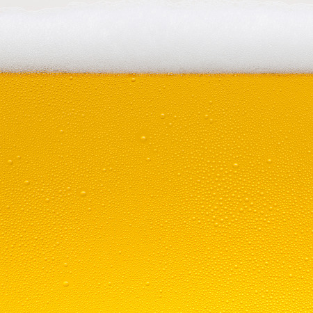 condensing: beer dew drops beer froth glass gold crown foam wave oktoberfest condensing brewery restaurant pils
