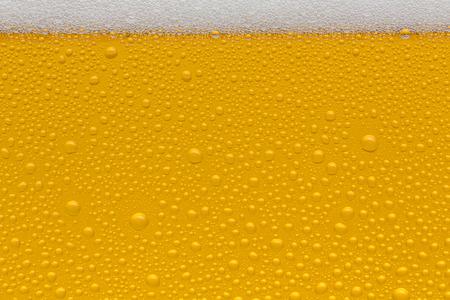 Bier Tautropfen Bierschaum Glas Goldkrone Schaum Welle oktoberfest-Brenn Brauerei Restaurant Pils Lizenzfreie Bilder