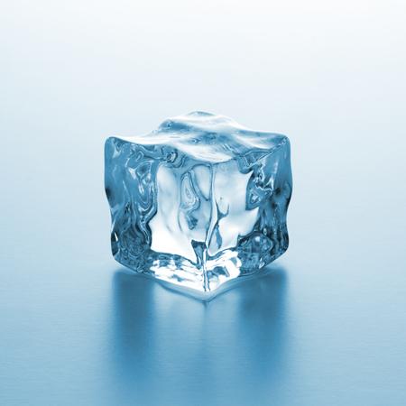 icecubes: ice cube