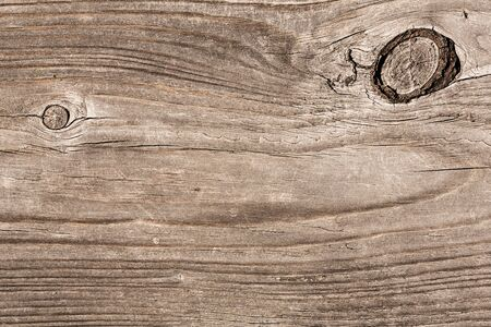 oud hout achtergrond patroon textuur
