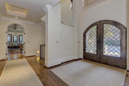 entryway: Entryway